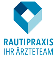 Rautipraxis